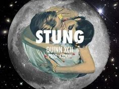 Quinn XCII gets a chilltrap remix from Rickyxsan for 'Stung'. EDM and Electronic Dance Music news on TheUntz.com.