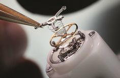 Should Watch Makers Advertise The Accuracy Of Mechanical Watches? Click on the image for more details...
