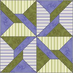 Quilt Magazine | Quilt Magazine » Blog Archive » QUILT: Apr/May 2013 – Twisted Spools