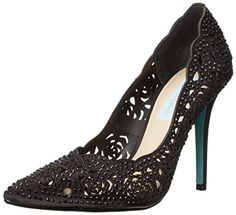 Naughty Gal Shoes : Sunvary Champagne and Black Long Sleeves Mother of Bride Dresses Prom Gowns