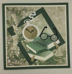 Frame, Cards, Home Decor, Picture Frame, Frames, A Frame, Maps, Interior Design, Home Interiors