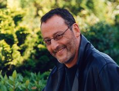 Jean Reno, Celebrity Wallpapers, Celebrity Photos, The Professional Movie, Andy Garcia, Robert Redford, Five Star, Lady And Gentlemen, The Beatles