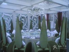 梧桐-包房图片-北京美食-大众点评网