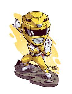 Chibi Jon Snow and Ghost by DerekLaufman on DeviantArt Cartoon Drawings, Cartoon Art, Cartoon Characters, Chibi Marvel, Marvel Art, Comic Kunst, Comic Art, Logo Super Heros, Go Go Power Rangers