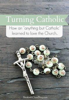 Catholic Religious Education, Catholic Catechism, Catholic Bible, Catholic Quotes, Catholic Prayers, Roman Catholic, Catholic Traditions, Catholic Daily, Dynamic Catholic