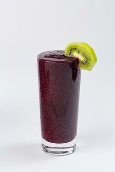 Superfruit Smoothie