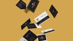 Prezentarea este totul. Logo Design, Logos, Movies, Movie Posters, Films, Logo, Film Poster, Cinema, Movie