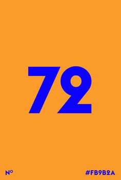 vanschneider color claim – 72 http://www.google.com/searchbyimage?image_url=https%3A%2F%2Fs3.amazonaws.com%2Fmedia.pinterest.com%2Fpreviews%2FZIUImWxC.png