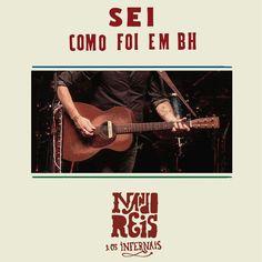 Nando Reis - Sei - Como Foi em BH (Ao Vivo)- De Janeiro a Janeiro (Ao Vivo) - Ouça: http://ift.tt/2l3ok5g