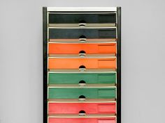 Top drawers pt 2.