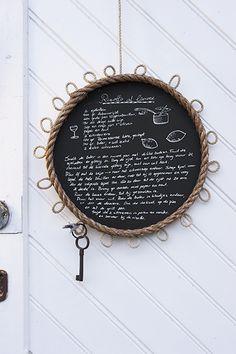 oggetti e piccoli dettagli per personalizzare la propria casa con ... - Casa Diy Arredamento Pinterest