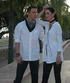 En @Mimosh encontras todo lo que a vos te gusta 🔥🔥 Moda masculina 🙋 moda femenina 👩  Ponele onda a tus #outfits 💣💣💣  #pulseras #cuero #cuerdas #bandana 😍😍🙋  #pulseras #chokers 👩🔥🔥  #models #attitudes #fashion #cool😎 #desing #modafemenina #modamasculina #tbt❤️ #nature   #consultanos