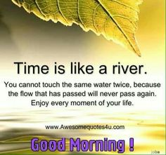 Good Morning Images With Quotes Fascinating New Latest Good Morning Hd Photo Images Gallery  Aajkalfun  Good