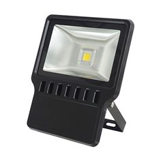 Ansell led security light with pir sensor amled10pir outdoor weve just updated our selection of timeguard products adding led security lights aloadofball Choice Image