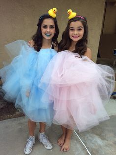 Loveable loofah halloween costume contest at costume works diy loofah costumes solutioingenieria Image collections