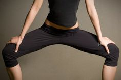 #Yoga lowers inmates' aggression, anxiety