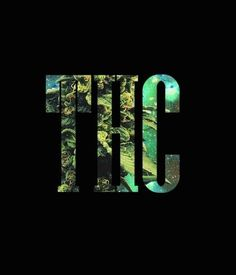 #creativecannabis #instaweed #follow #smoking #thc #high #sativa #cannabis #ganja #hightimes #shatter #dabs #goodtimes #maryjane #art #kush #highsociety