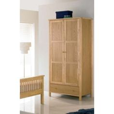 Beds For Sale Ireland Beds For Sale, Beds Online, Wardrobes, Tall Cabinet Storage, Bedroom, Furniture, Home Decor, Closets
