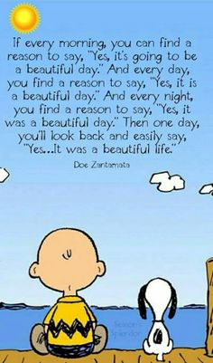 Snoopy Quote keep looking up 4 iphone case