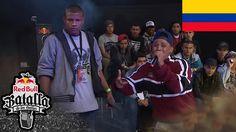 Lobar vs Patrón (Octavos) – Red Bull Batalla de los Gallos 2016 Colombia. Final Nacional -  Lobar vs Patrón (Octavos) – Red Bull Batalla de los Gallos 2016 Colombia. Final Nacional  - http://batallasderap.net/lobar-vs-patron-octavos-red-bull-batalla-de-los-gallos-2016-colombia-final-nacional/  #rap #hiphop #freestyle