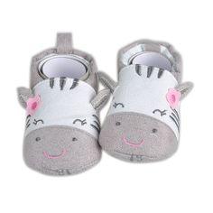 Мода Осень Зима Детская Обувь Девушки Мальчик Первые Ходоки Новорожденных Обувь на Алиэкспресс русском языке рублях