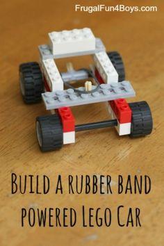 rubber-band-car-SMALLER