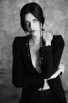 beautiful Nathalia Novaes