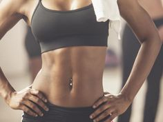 Healthy Intentions To Help You Get A Flat Stomach By The Weekend - Womens Health Do This One Unusual 10-Minute Trick Before Work To Melt Away 15+ Pounds of Belly Fat... http://29-dayflatstomachformula.blogspot.com?prod=8QQvqGLf