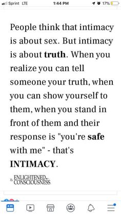 Now this is pure truth. One day it will happen True Quotes, Great Quotes, Quotes To Live By, Motivational Quotes, Inspirational Quotes, True Words, Relationship Quotes, Relationships, Trauma