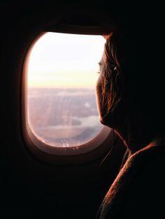 Diese 7 Dinge solltest du im Flugzeug lieber nicht machen.