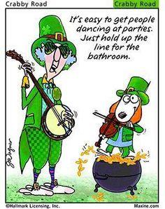 101 best st patricks day images on pinterest peanuts cartoon