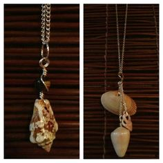 Check out these necklaces!!! Contact @Andrea Parker for yours today!