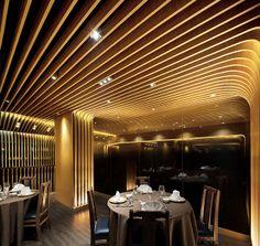 Pak Loh Chiu Chow Restaurant in Hong Kong