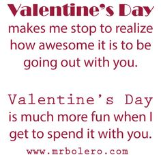 Facebook Tagalog Love Quotes Collections  Life Quotes  Inspire