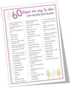 60 Things to tidy up for 2019 Cleaning Checklist, Cleaning Hacks, Move In Cleaning, Tidy Up, Useful Life Hacks, Diy Cleaning Products, Life Savers, Declutter, Organize