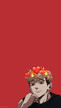 Sangwoo Killing Stalking, Anime Bebe, Anime Boy Sketch, Real Anime, Some Beautiful Pictures, Animes Yandere, Cute Backgrounds, Cute Anime Wallpaper, Anime Boyfriend