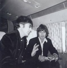 Great Bands, Cool Bands, George Harrison Young, Libra, Personalidade Infp, All My Loving, John Lennon Beatles, Beatles Photos, Thing 1