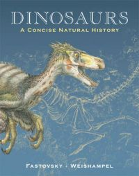 Dinosaurs: A Concise Natural History Used Book in Good Condition Dinosaur Fight, Dinosaur Hunter, History Of Earth, Ancient History, Study Of Dinosaurs, History Cartoon, Dinosaur History, Evolutionary Biology, Alternate History
