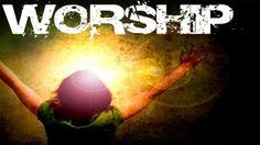 Worship music mix ft: Hillsong, Matt Redman, Martin Smith, Bethel live and…