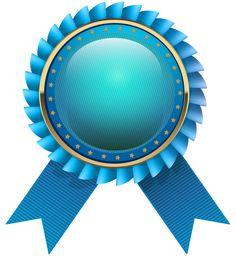 Blank Certificate Template, Art Certificate, Certificate Background, Photo Frame Wallpaper, Framed Wallpaper, Galaxy Wallpaper, Boarder Designs, Frame Border Design, Ribbon Logo