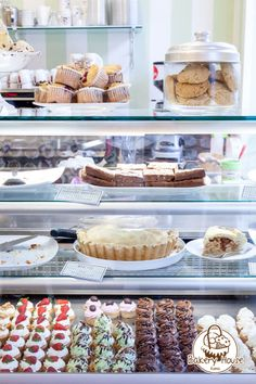 store #bakeryhouseroma  www.bakeryhouse.it