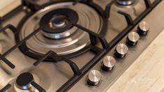 Mobila bucatarie clasica L-Shape - Mobila la comanda MOBIERA Iasi Kitchen Interior, Stove, Kitchen Appliances, Kitchen Cook, Cooking Ware, Home Appliances, Kitchen Gadgets, Kitchens, Range Cooker