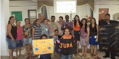 7ª Maratons Biblica Jovem da UMADJAC - http://projac.com.br/noticias/7a-maratons-biblica-jovem-da-umadjac.html