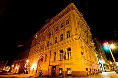Hotel William EXPEDIA £299