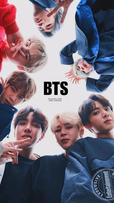& # Nice duo BTS Jihope Jimin and J-Hope – Portrait & # KpopTokens poster – BTS Wallpapers Bts Lockscreen, Foto Bts, K Pop, Bts Taehyung, Bts Bangtan Boy, Jimin Jungkook, Bts Kim, Kpop Backgrounds, K Wallpaper