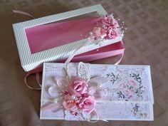 Svatební přání Ted Baker, Tote Bag, Frame, Cards, Decor, Picture Frame, Decoration, Totes, Maps