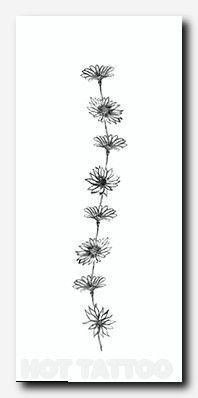 #wolftattoo #tattoo japanese dragon tattoo designs, tattoo on stomach male, military tattoo ceremony, neck tattoo writing, cross tattoo designs for women, bird tattoo with flowers, dragon tattoo designs for men, irish tattoos for men arm, coy fish sleeve