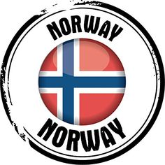 Norway Flag Grunge Stamp Home Decal Vinyl Sticker X ** Check out this great product. (This is an affiliate link and I receive a commission for the sales) Grunge, Norway Flag, Window Stickers, Vinyl, Chicago Cubs Logo, Flags, Decoupage, Decals, Stamp