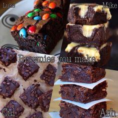 Comment fave 5sos Preferences, 1d Imagines, 5 Seconds, Desserts, Summer, Food, Tailgate Desserts, Deserts, Summer Time