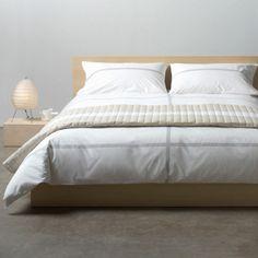 Unison - Tatami Bedding